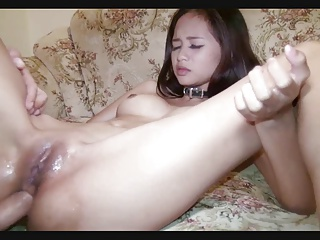 Asian Smooth  N15