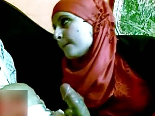 egypt hijab suck dick